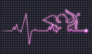 heart_rate