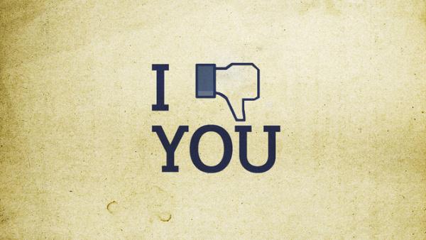 facebookunlike