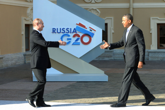 05-obama-putin-g20-1.w529.h352