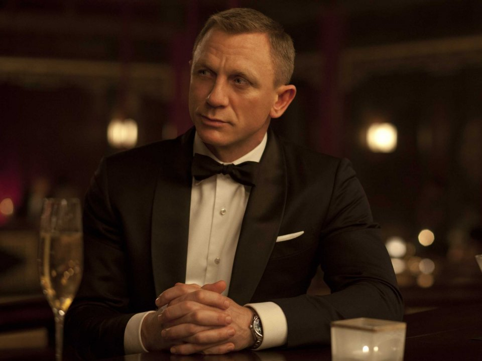 James-bond-good-manners